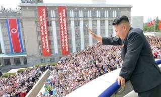 15 עובדות שלא הכרתם על צפון קוריאה