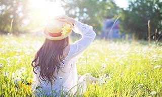 11 מיומנויות שחשוב שיש לרכוש כדי להשיג אושר