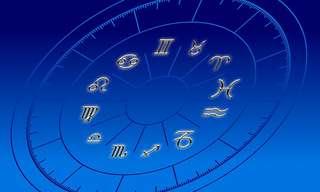 תחזית אסטרולוגית לתאריך - 04.04.2010
