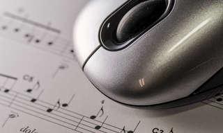 הנגן האוטומטי - צרו מוזיקה בקלות מהמחשב