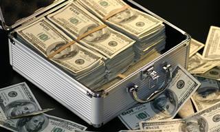 שירות מתקדם לאיתור כספי פנסיה וחשבונות בנק אבודים