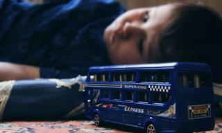 9 מנגנוני התמודדות עם רגשות רעים עבור ילדים