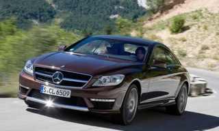 המכוניות היקרות ביותר לשנת 2014