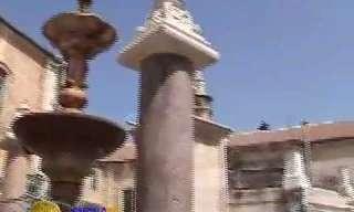 סיור מודרך בשווקי העיר העתיקה בירושלים