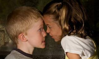10 עצות למניעת ריבים בין הילדים הקטנים שלכם
