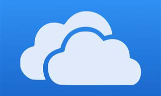 6 טיפים לשמירה וגיבוי קבצים באמצעות OneDrive