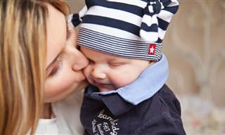 7 דרכים לנצל רגעים יומיומיים לטובת התפתחות הילדים הקטנים שלכם