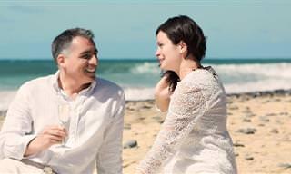 9 שאלות שיעזרו לכם לחזק את הקשר הזוגי שלכם