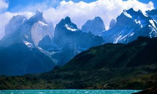11 אתרי טבע יפים ומפתיעים שכנראה לא הכרתם