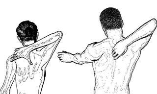 הסיבה האמיתית לכאבי גב ודרך הטיפול המומלצת