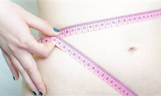 טיפים פשוטים ויעילים לשחרור רעלים מהגוף והצרת היקפים