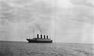 16 תמונות היסטוריות מרשימות במיוחד