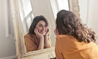 בעזרת הטיפול המתקדם הזה תוכלו להעלים את קמטי עור הפנים!