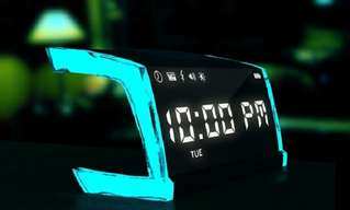 שעונים מעוררים שתמיד יעירו אתכם