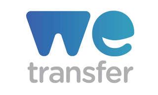 We Transfer - אתר להעברת קבצים גדולים