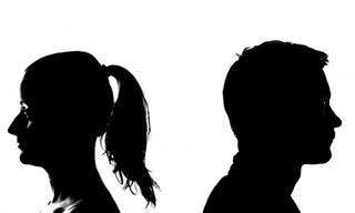 9 משפטים שגברים שונאים לשמוע מבנות הזוג שלהם