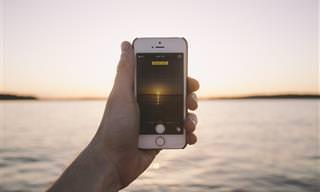 5 אפליקציות חינמיות שיעזרו להרגיע אתכם ברגעי לחץ