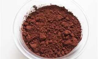 8 היתרונות הבריאותיים המוכחים של אבקת קקאו טבעית