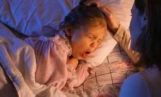 שיטות טבעיות לטיפול בשיעול