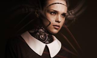 מהי אינטליגנציה מלאכותית וכיצד היא הולכת לשנות את עולמנו