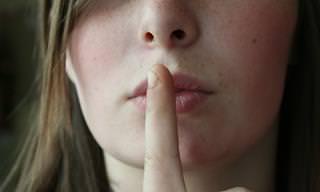 9 שקרים מגבילים שאנחנו מספרים לעצמנו ואיך להימנע מהם