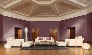 גלו מה עיצוב הבית אומר עליכם ועל חברים