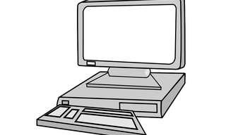 מחשב זה זכר או נקבה? בדיחה מצחיקה!