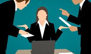 4 סוגי הבוסים ודרכי ההתמודדות איתם