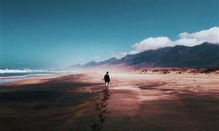 5 צעדים מועילים להתמודדות עם תקופות קשות