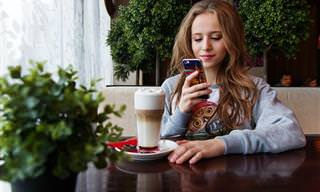 Google Family Link: האפליקציה החינמית והפשוטה לבקרת הורים מבית גוגל