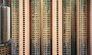 מי מתנדב להיות בוועד הבית בבניינים האלה??