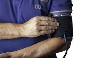 6 נקודות לחיצה לטיפול בבעיות בלב ובזרימת הדם