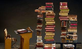 בחן את עצמך: עד כמה רחב הידע הכללי שלך?
