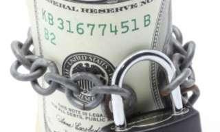 הממשלה מסתירה הקצאת מיליארדים לביטחון
