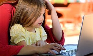 דרכים יעילות ופשוטות לגידול ילדים שחושבים באופן ביקורתי