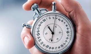 איך לשווק את עצמך ב-60 שניות?