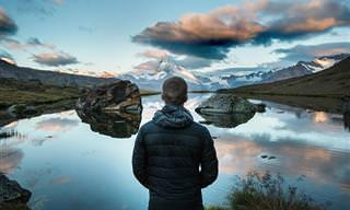 4 בדיקות פשוטות שיחשפו פרטים על האופי שלכם