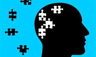 בחן את עצמך: מבחן זיכרון קשה במיוחד