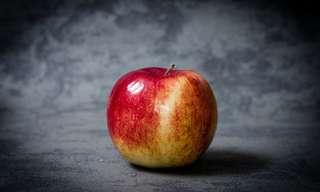 11 מזונות שאסור להגזים בצריכתם