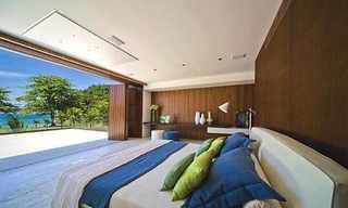 הנוף מחדר השינה מעולם לא היה יפה יותר!
