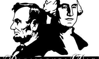ההיסטוריה המעניינת של לינקולן וקנדי