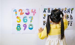 מחקר קנדי ממושך ומקיף חושף מה עוזר לילדים להצליח בחיים