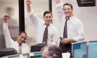 איך להרוויח בבורסה?