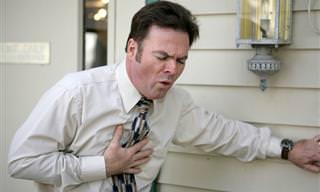 כל מה שחשוב לדעת על מחלת חסמת הריאה
