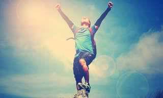 פנים רבות להצלחה - ציטוטים שיכוונו אתכם למסלול ההצלחה האישי שלכם