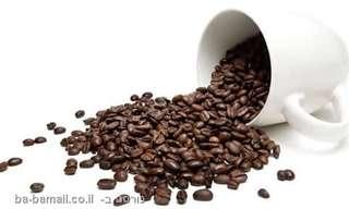 שימושים שונים בקפה לשמירה על איכות הסביבה