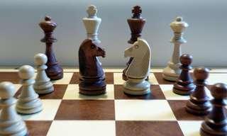 9 משחקי לוח להדפסה