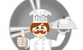 מבשלים ונהנים - 10 טריקים לבישול ולמטבח