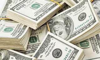 פוליטיקאים וכסף - אין שילוב יותר גרוע!