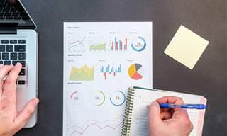 5 עצות לשמירה על ריכוז בעבודה